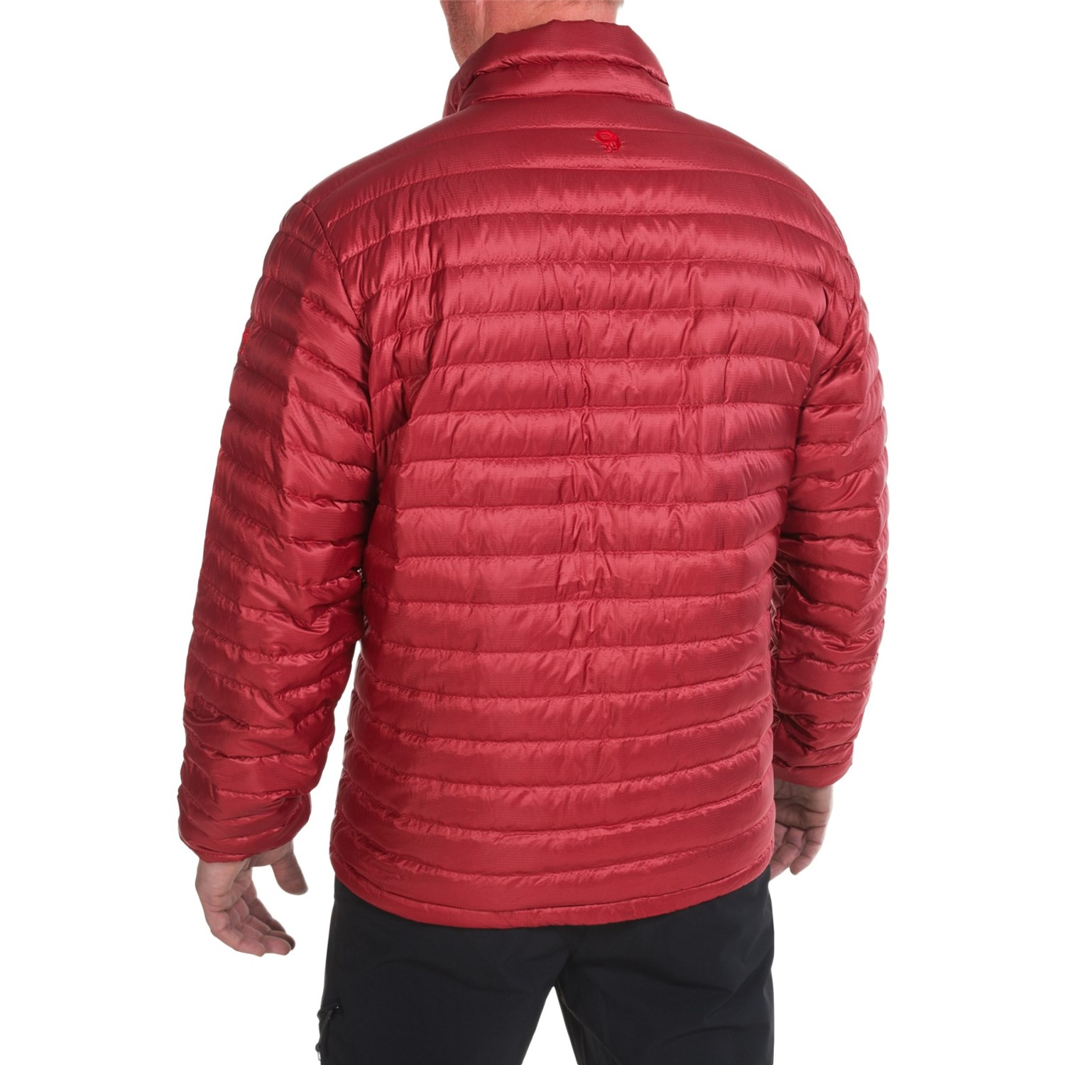 29e2fd84d3c mountain-hardwear-nitrous-qshield-down-jacket-800-fill-power-for-men~a~7793f 2~1500. 1.jpg