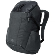 Mountain Hardwear Paladin Backpack - 33L in Black - Closeouts