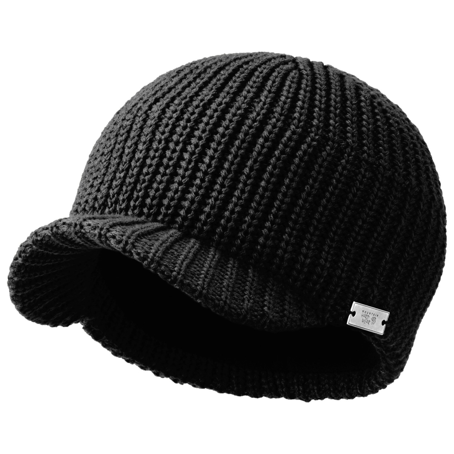 Looking for hats for men in a variety of styles and colors from all your favorite brands? Shop for men's hats at PacSun and enjoy free shipping on all orders over $50! Hats & Beanies. Dad & Baseball Hats Snapback Hats Trucker Hats Brimmed & Bucket Hats adidas Washed Black Strapback Dad Hat $ Obey Jumble Bar III Strapback Dad Hat.