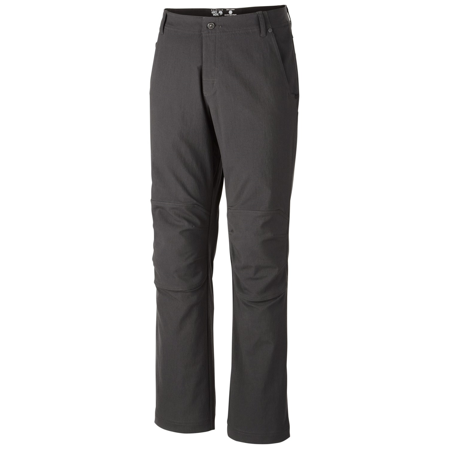 Alpine Design Clothing Tech Series Pants Mountain Hardwear Piero Pants