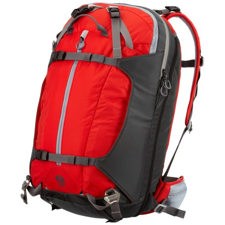 Mountain Hardwear Powzilla 30 Backpack