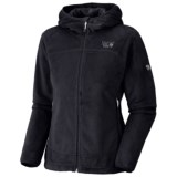 Mountain Hardwear Pyxis Jacket - Fleece (For Women)