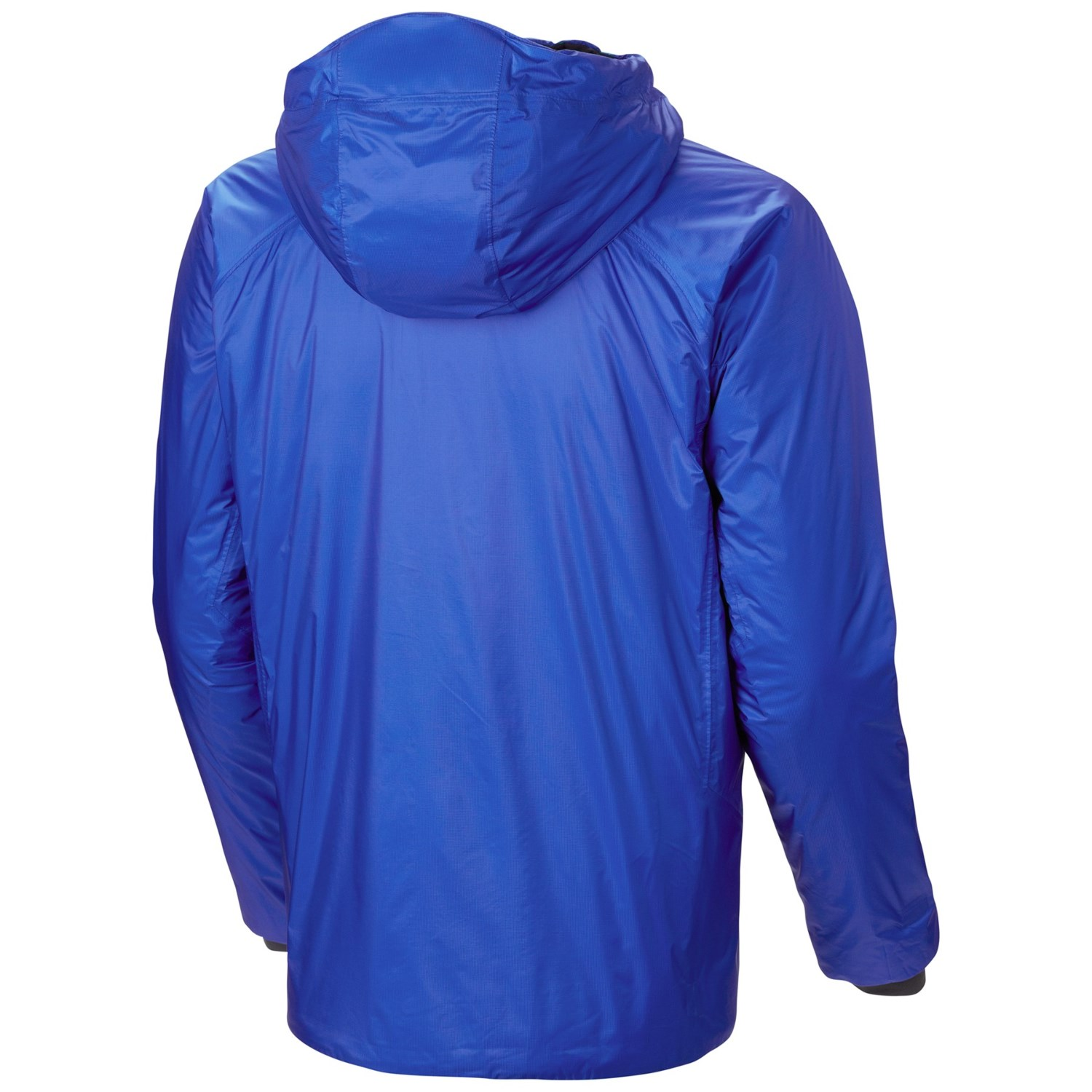 mountain hardwear quasar