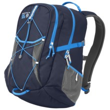 Mountain Hardwear Salida Backpack in Collegiate Navy - Closeouts