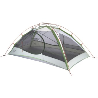 Mountain Hardwear Skyledge 2.1 Tent - 2-Person, 3-Season in Tree