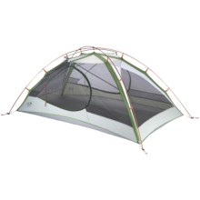 Mountain Hardwear Skyledge 2.1 Tent with Footprint - 2-Person, 3-Season in Tree - Closeouts