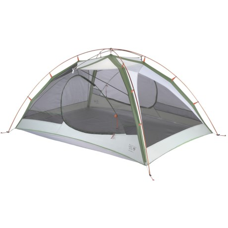Mountain Hardwear Skyledge 3 Tent - 3-Person, 3-Season in Tree