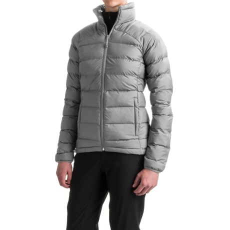 Mountain Hardwear Thermacity Jacket - Insulated (For Women)