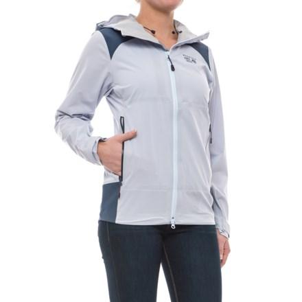 Women s Jackets   Coats  Average savings of 61% at Sierra 6b807f85d
