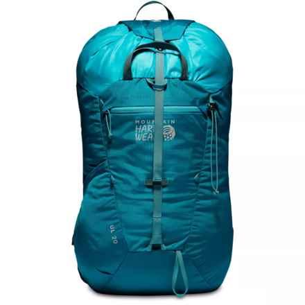 Mountain Hardwear UL 20 L Backpack