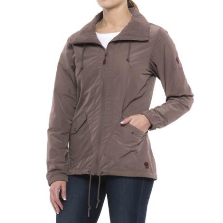 Mountain Hardwear Urbanite II Jacket (For Women)