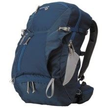 Mountain Hardwear Wandrin 28 Backpack in Blue Ice - Closeouts