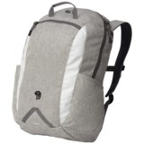 Mountain Hardwear Zoan 21 Backpack (For Women)