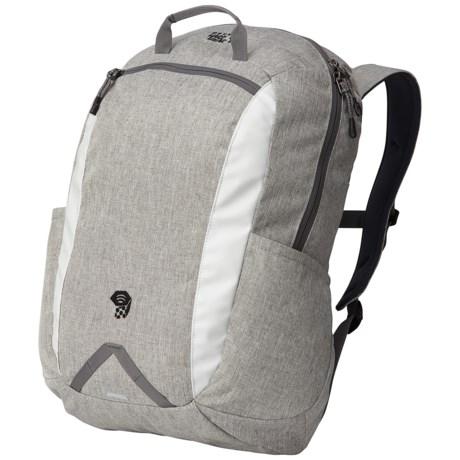 Mountain Hardwear Zoan 21 Backpack (For Women) in Steam