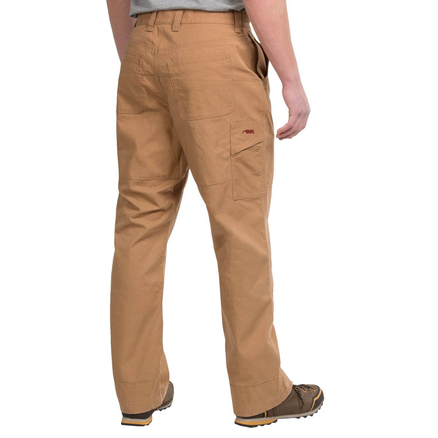Shop for and buy mountain khakis online at Macy's. Find mountain khakis at Macy's.