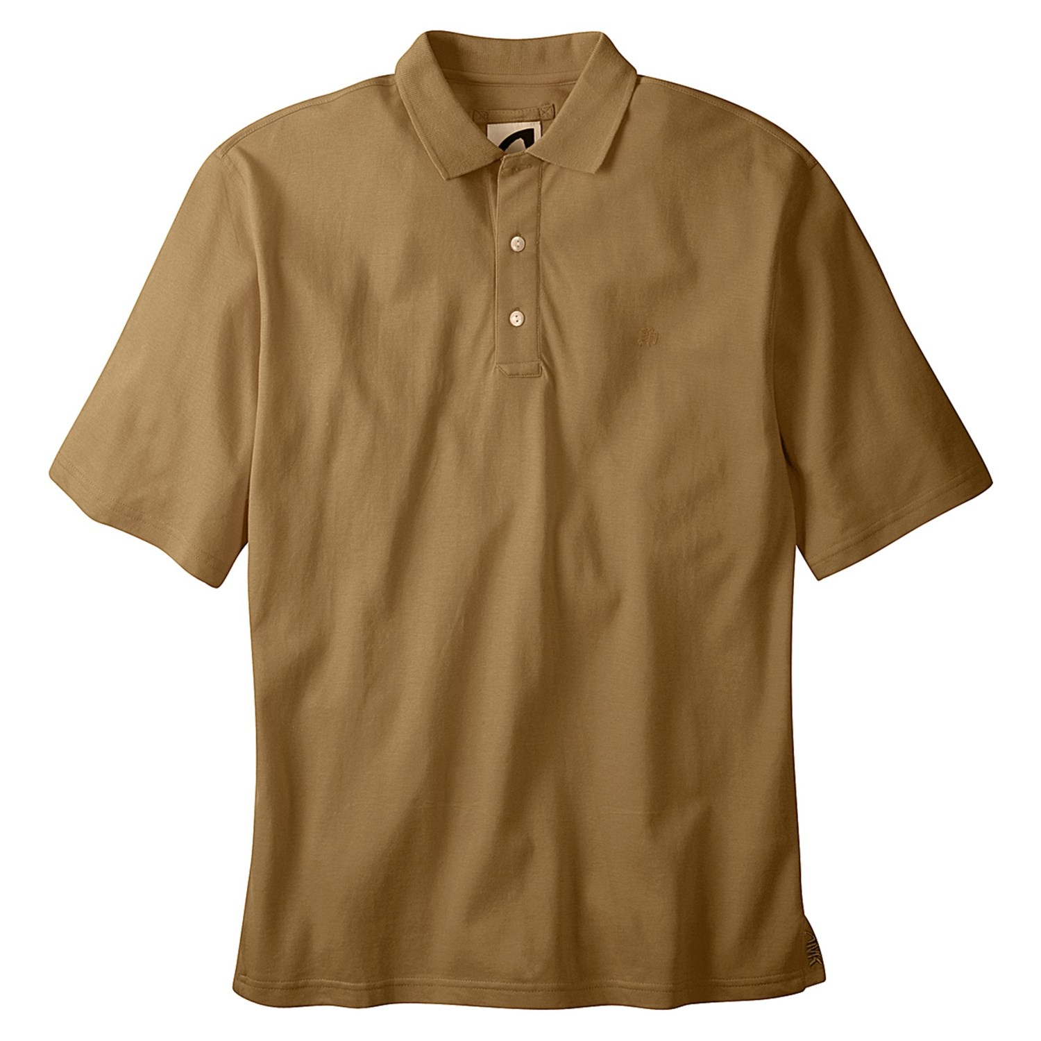 Mens Polos Be a classic with our huge range of stylish men's short sleeve and long sleeve polo shirts with huge savings off the RRP. We bring you iconic styles from Lacoste, Original Penguin, Diesel and many more, as well as designer styles from brands such as French Connection, Peter Werth and more!
