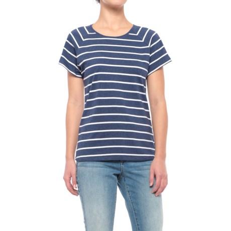 Mountain Khakis Cora Shirt - Short Sleeve (For Women)