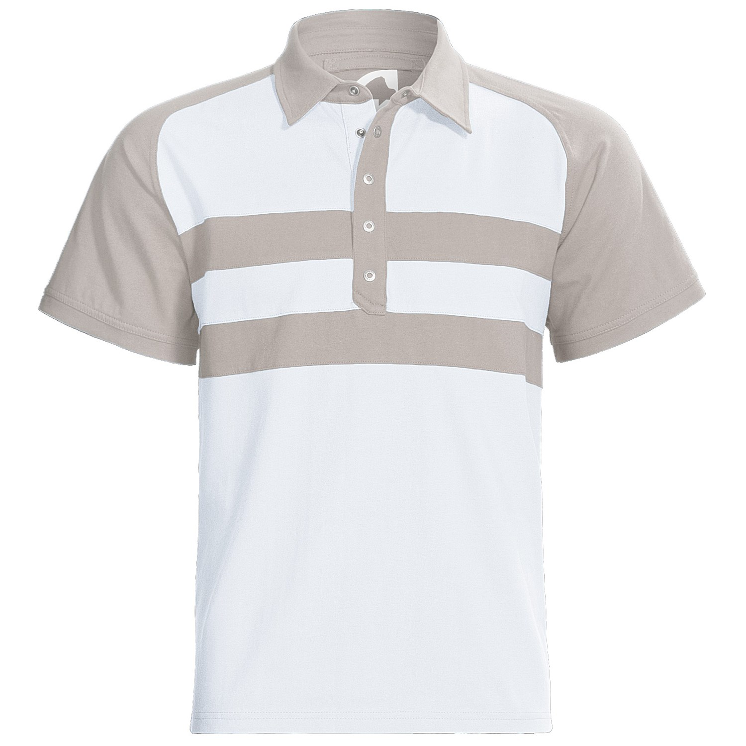 Mountain Khakis Fairway Polo Shirt Short Sleeve For Men