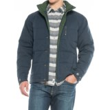 Mountain Khakis Swagger PrimaLoft® Jacket - Insulated (For Men)