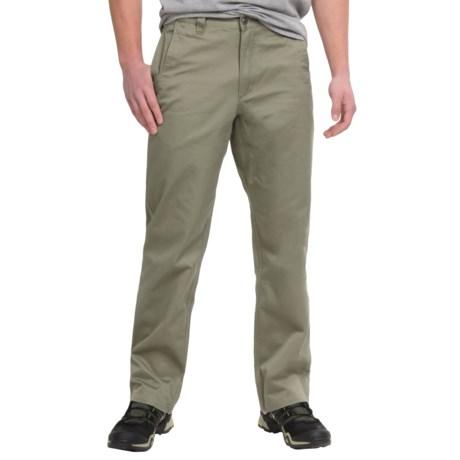 Mountain Khakis Teton Pants (For Men)