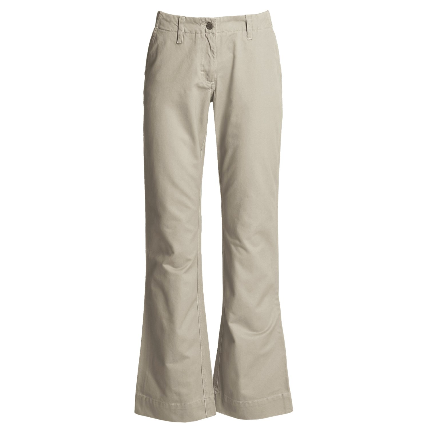 Brilliant Pics Photos  Khaki Pants For Women