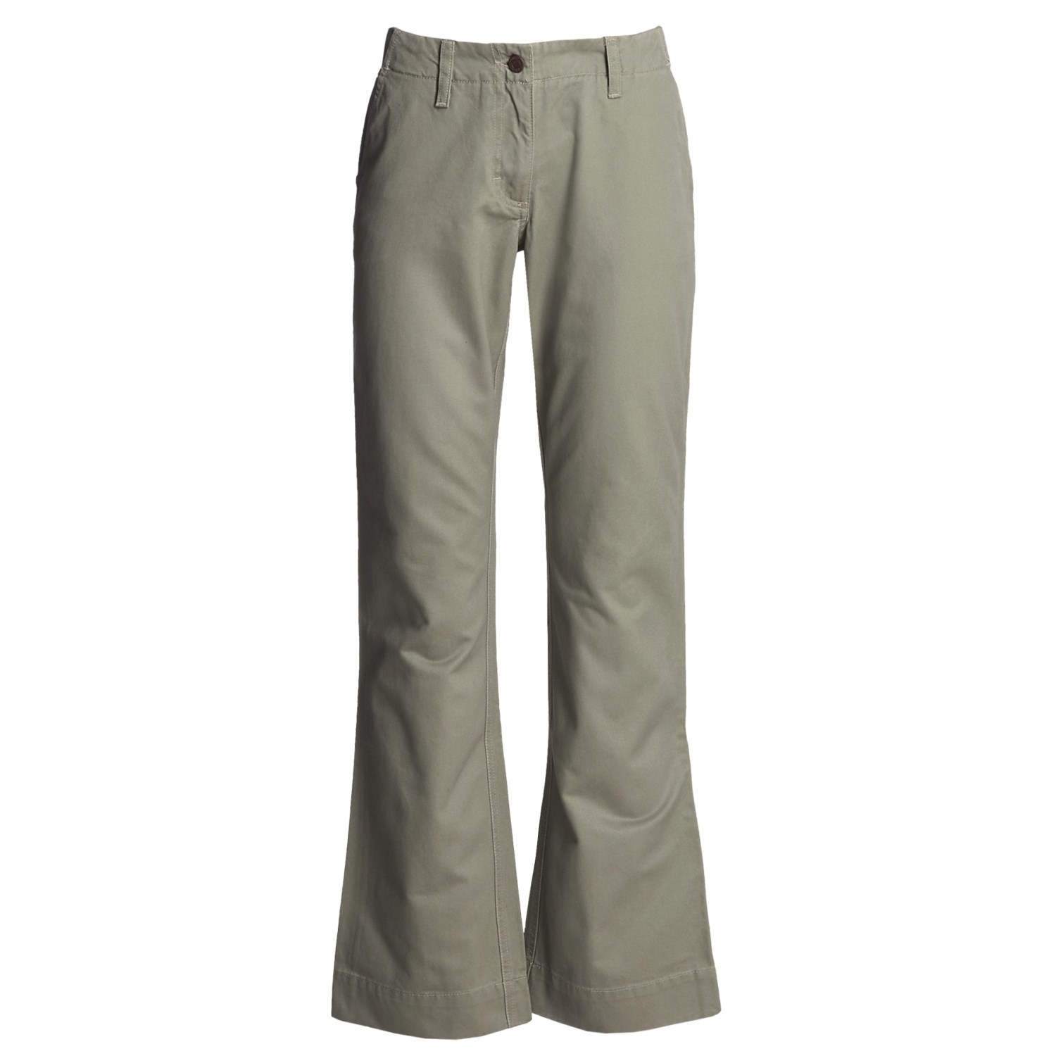Cool 3622Y_2 Mountain Khakis Teton Twill Pants  Cotton For Women