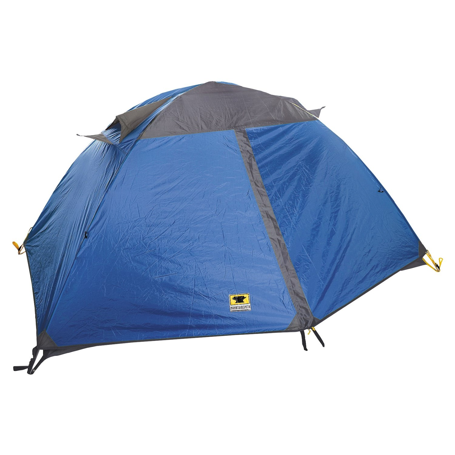 Mountainsmith Celestial Tent - 2-Person 3-Season  sc 1 st  Sierra Trading Post : 1 2 person tent - memphite.com