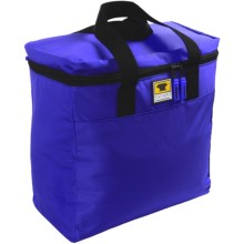 Mountainsmith Cooler Cube in Cobalt - Closeouts