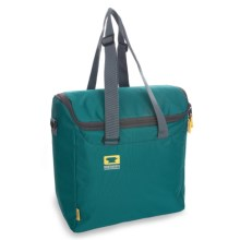 Mountainsmith Cooler Cube in Heritage Teal - Closeouts