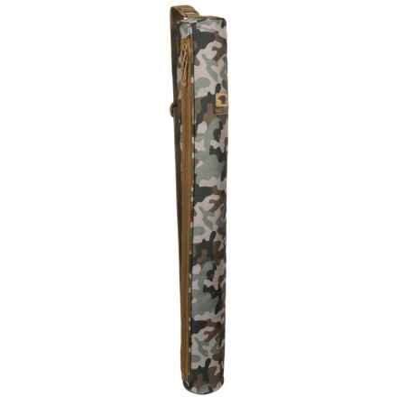 Mountainsmith Coolerer Tube in Dark Camo - Closeouts