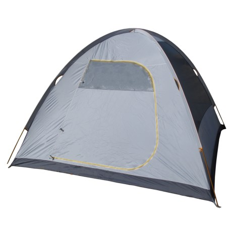 Mountainsmith Cottonwood Tent - 6-Person 2-Season  sc 1 st  CascadeClimbers & Price search results for Mountainsmith Equinox Tent 4 Person3 Season ...