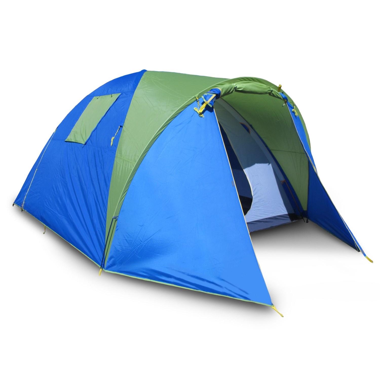 Mountainsmith Cottonwood Tent - 6-Person 2-Season  sc 1 st  Sierra Trading Post & Mountainsmith Cottonwood Tent - 6-Person 2-Season - Save 31%