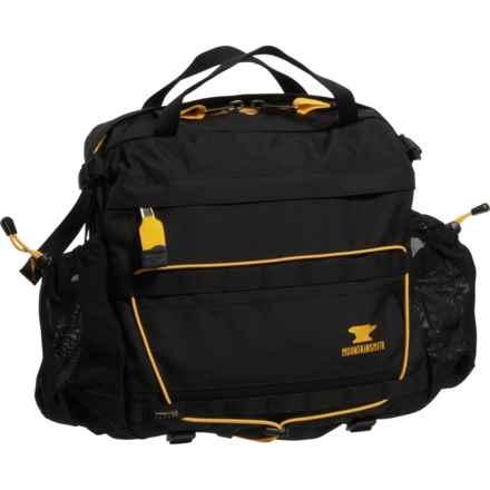 Mountainsmith Day Lumbar Backpack