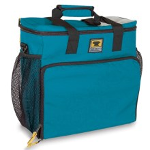 Mountainsmith Deluxe Cooler Cube in Marine - Closeouts