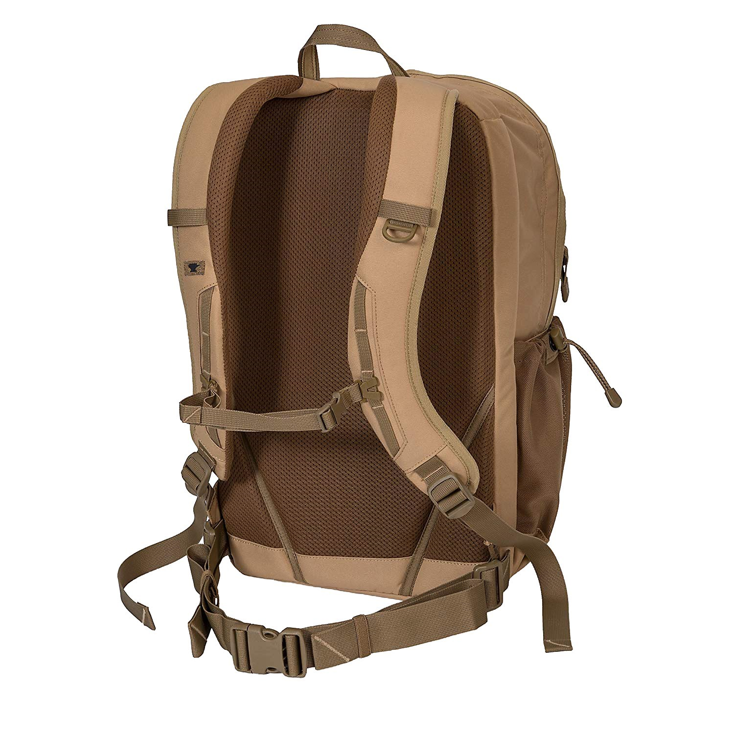 b28c6ce8d6d Mountainsmith Divide Backpack - Save 37%