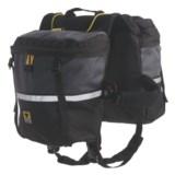 Mountainsmith Dog Pack - Medium