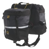 Mountainsmith Dog Pack - Small