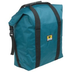 Mountainsmith Dry Cube in Marine