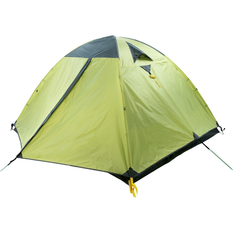 Mountainsmith Equinox Tent - 4-Person/3-Season  sc 1 st  Sierra Trading Post & Mountainsmith Equinox Tent - 4-Person/3-Season - Save 34%