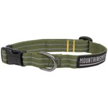 Mountainsmith K-9 Collar - Small/Medium in Pinon - Closeouts