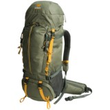 Mountainsmith Lookout 60L Backpack - Internal Frame