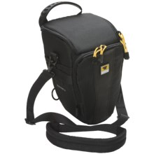 Mountainsmith Quickfire Camera Bag - Medium in Black - Closeouts