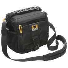 Mountainsmith Reflex Camera Bag - Medium in Black - Closeouts