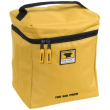 Mountainsmith Six Pack Cooler in Yellow - Closeouts