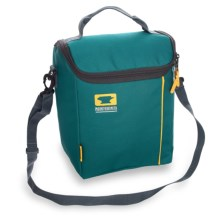 Mountainsmith The Sixer Cooler in Heritage Teal - Closeouts