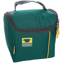 Mountainsmith The Takeout Cooler in Teal - Closeouts