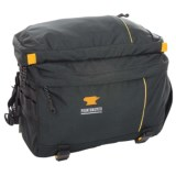 Mountainsmith Tour FX Camera Bag