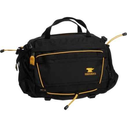 Mountainsmith Tour Lumbar 9L Backpack