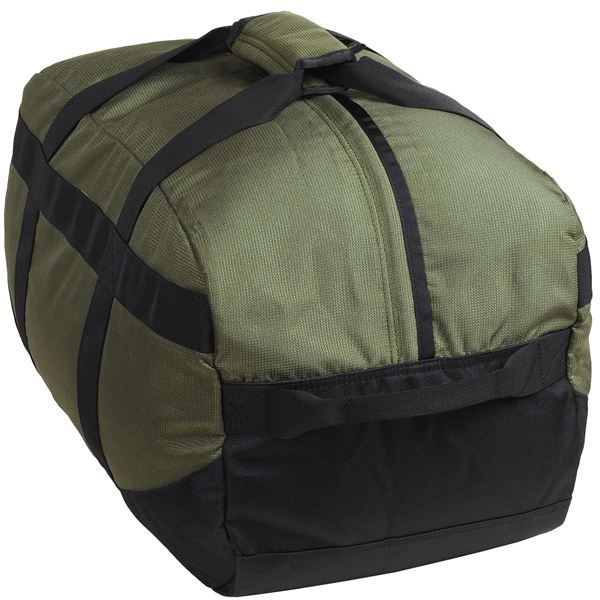Mountainsmith Travel 97L Duffel Bag - Large - Save 49% 8a1e07a5a5d89