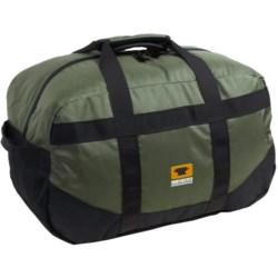 Mountainsmith Travel Duffel Bag - XL in Pinon Green